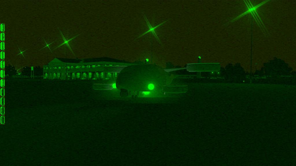 UV-4_ Night Vis 4.jpg