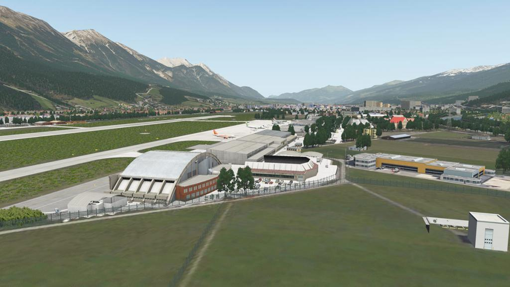 LOWI - XP11 - Overview 1.jpg
