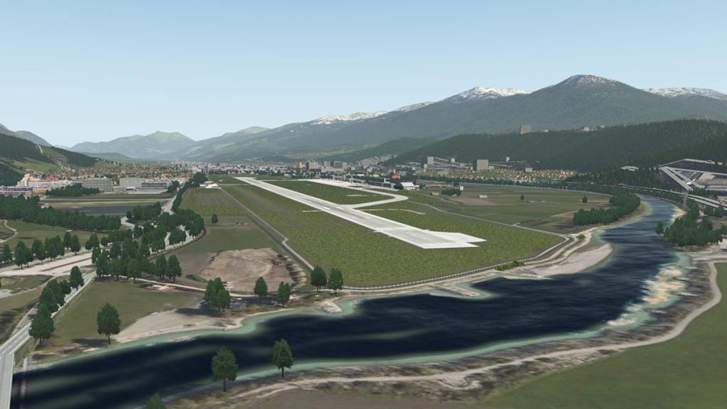LOWI - XP11 - Overview 2.jpg