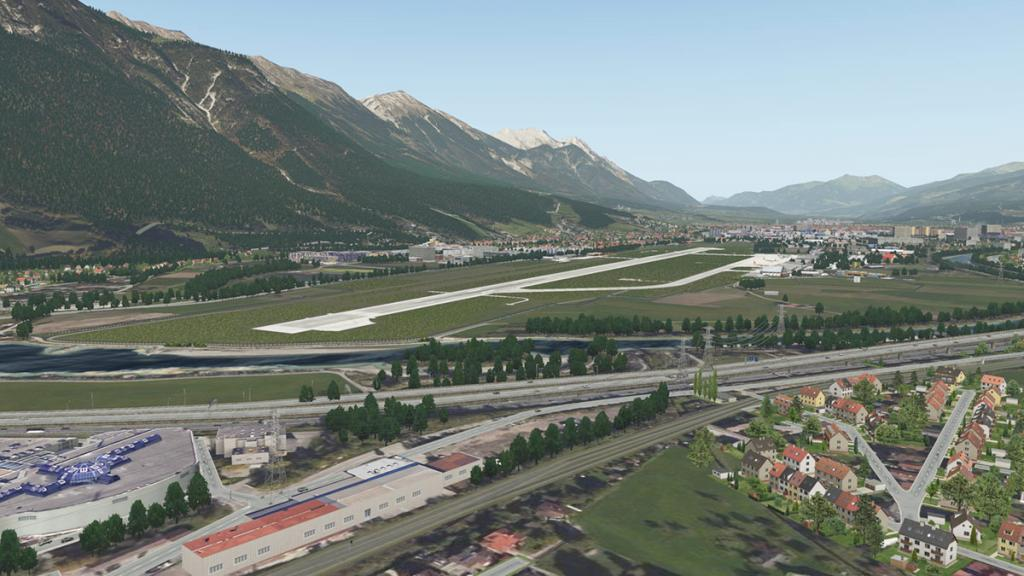 LOWI - XP11 - Overview 3.jpg