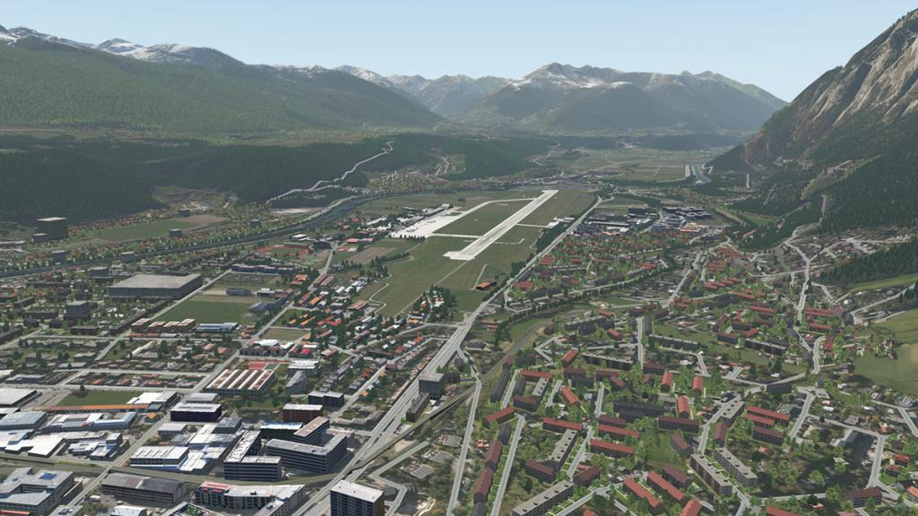 LOWI - XP11 - Overview 4.jpg