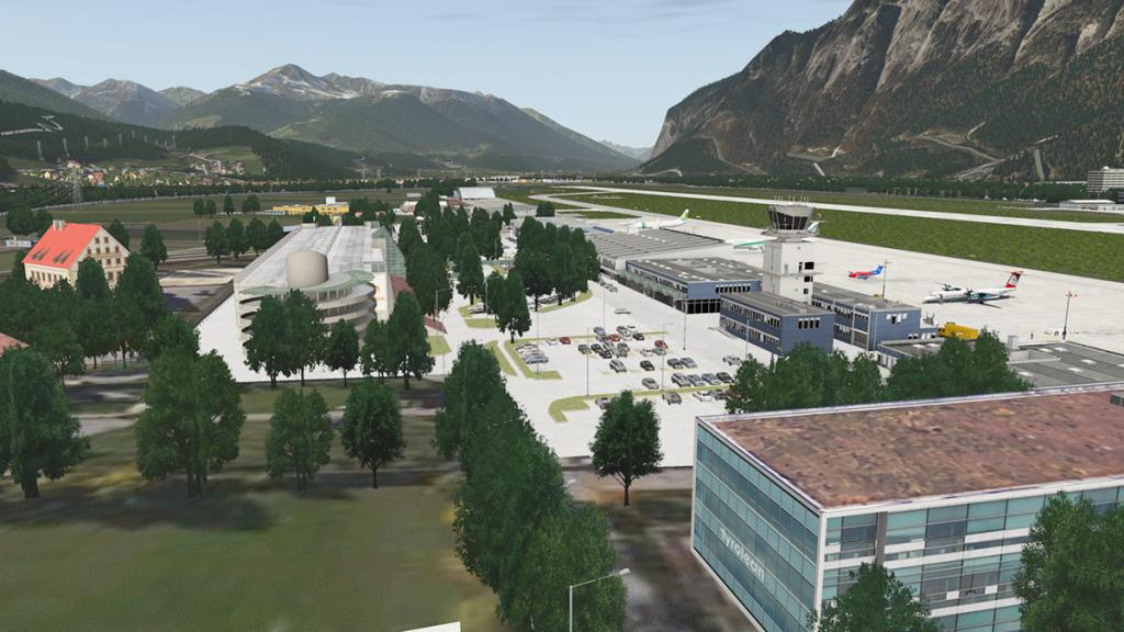 LOWI - XP11 - Airport 3.jpg