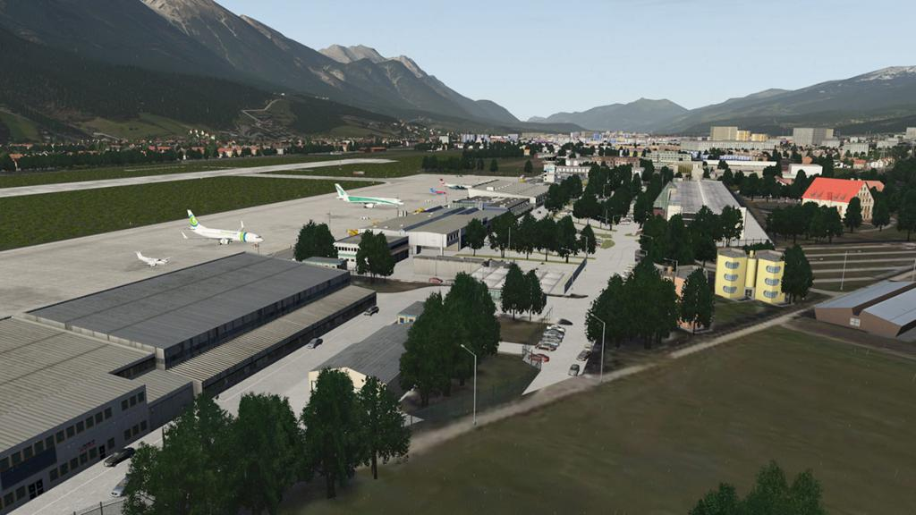 LOWI - XP11 - Airport 4.jpg