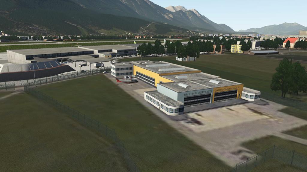 LOWI - XP11 - Airport 5.jpg
