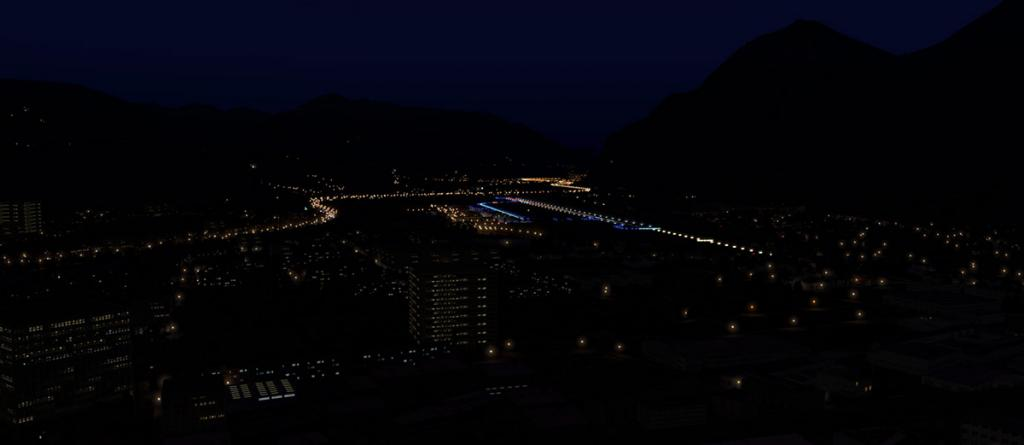 LOWI - XP11 - Airport Night 5 LG.jpg