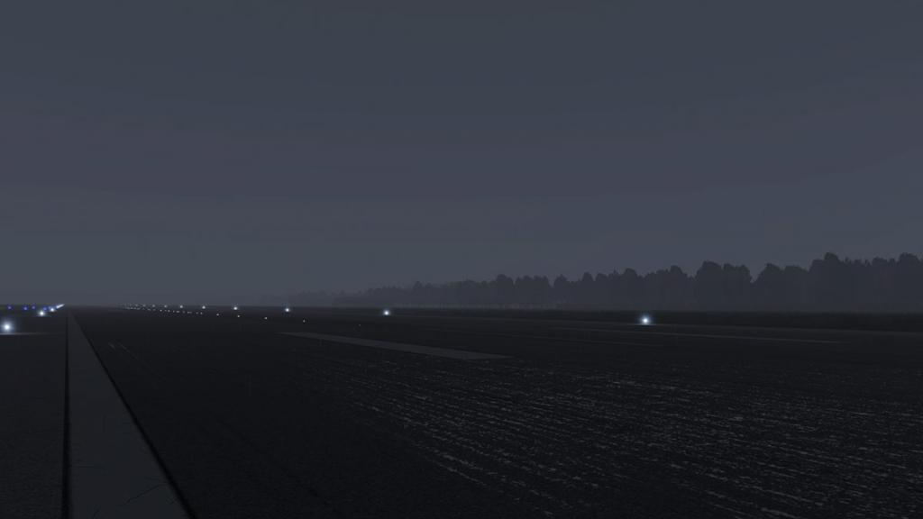 LOWI - XP11 - RWY Reflt 1.jpg