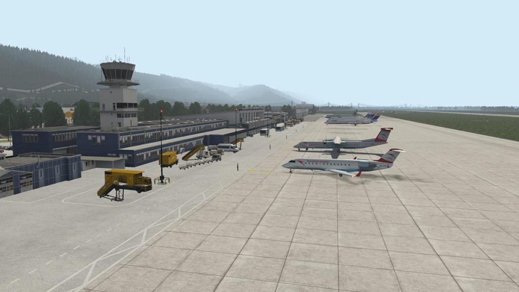 LOWI - XP11 - Animations.jpg