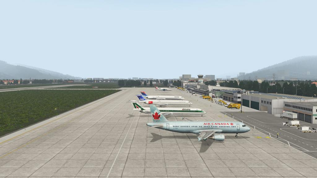 LOWI - XP11 - Animations 2.jpg