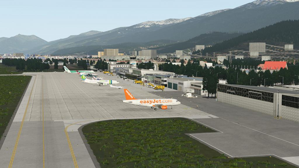 LOWI - XP11 - Animations 3.jpg