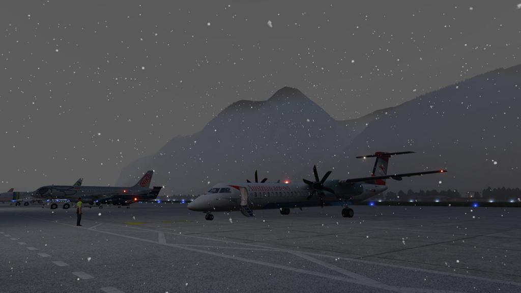 LOWI - XP11 - Winter 3.jpg