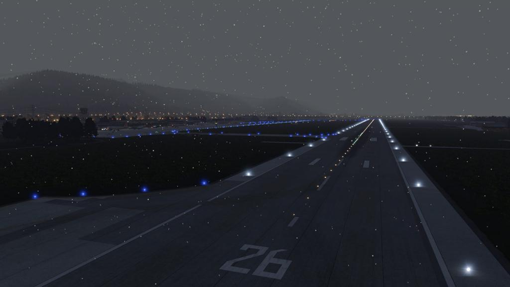 LOWI - XP11 - Winter 4.jpg