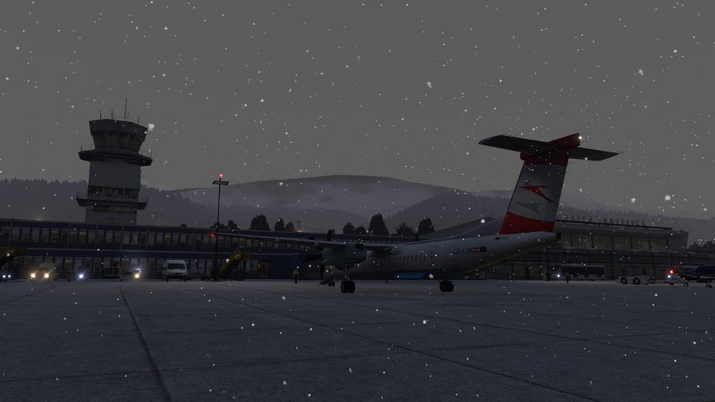 LOWI - XP11 - Winter 5.jpg