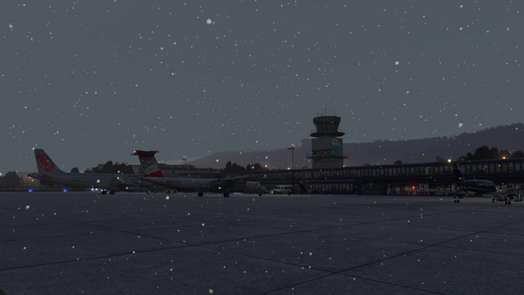 LOWI - XP11 - Winter 6.jpg