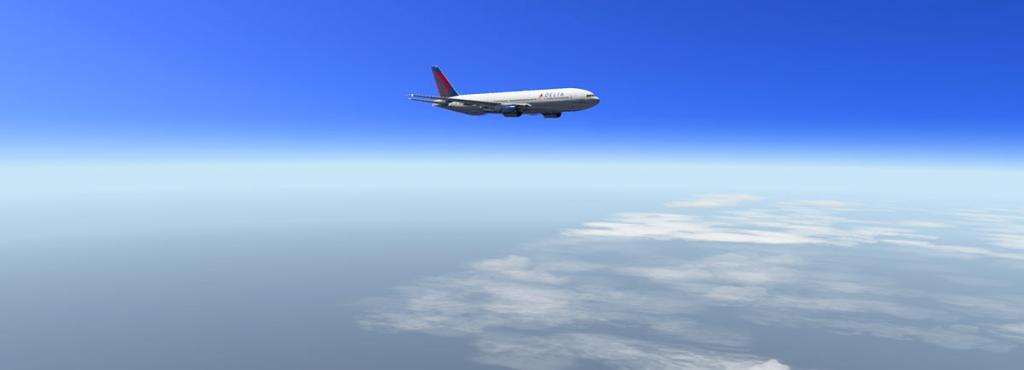 777-200ER_v192 Head.jpg