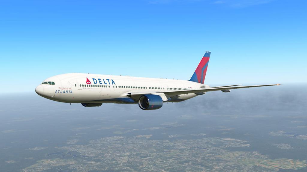 777-200ER_v192 Header 1.jpg