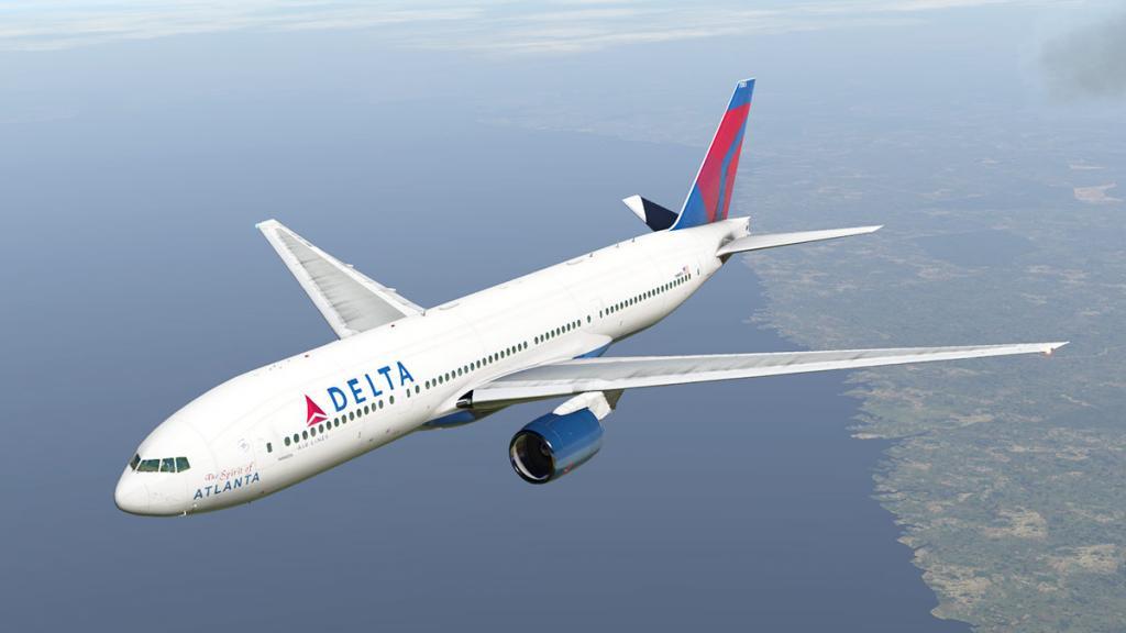 777-200ER_v192 Header 2.jpg
