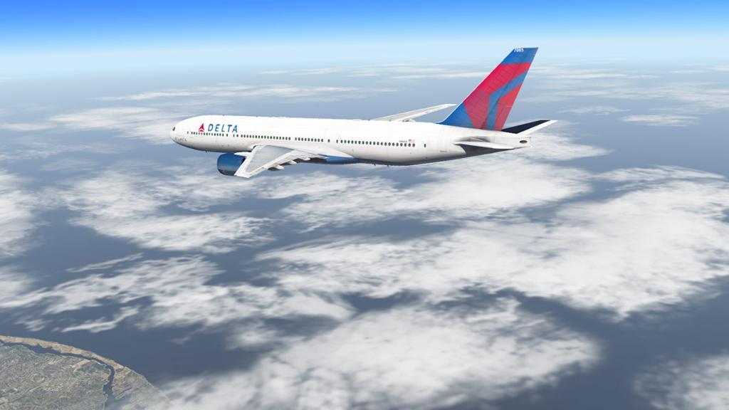 777-200ER_v192 Header 3.jpg