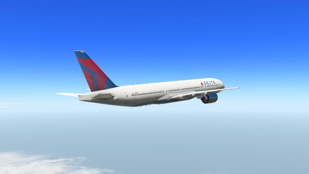 777-200ER_v192 Header 4.jpg