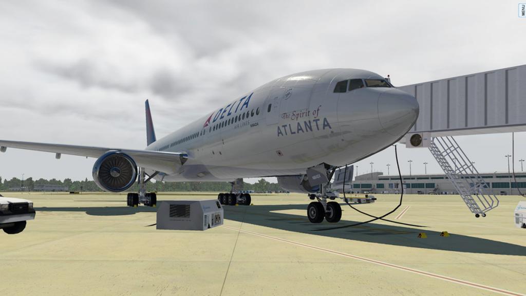 777-200ER_v192 PBR 1.jpg