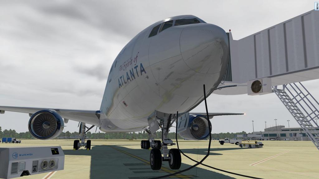 777-200ER_v192 PBR 2.jpg
