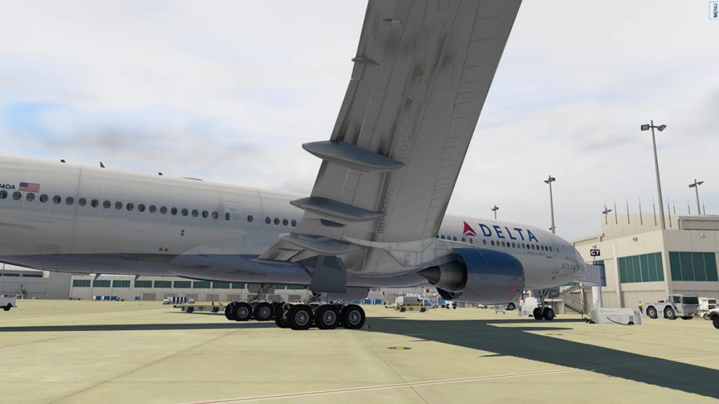 777-200ER_v192 PBR 3.jpg