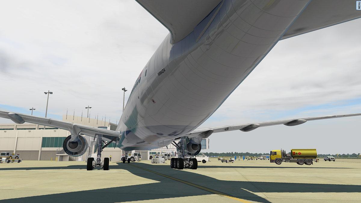 ramzzess 777 cockpit textures