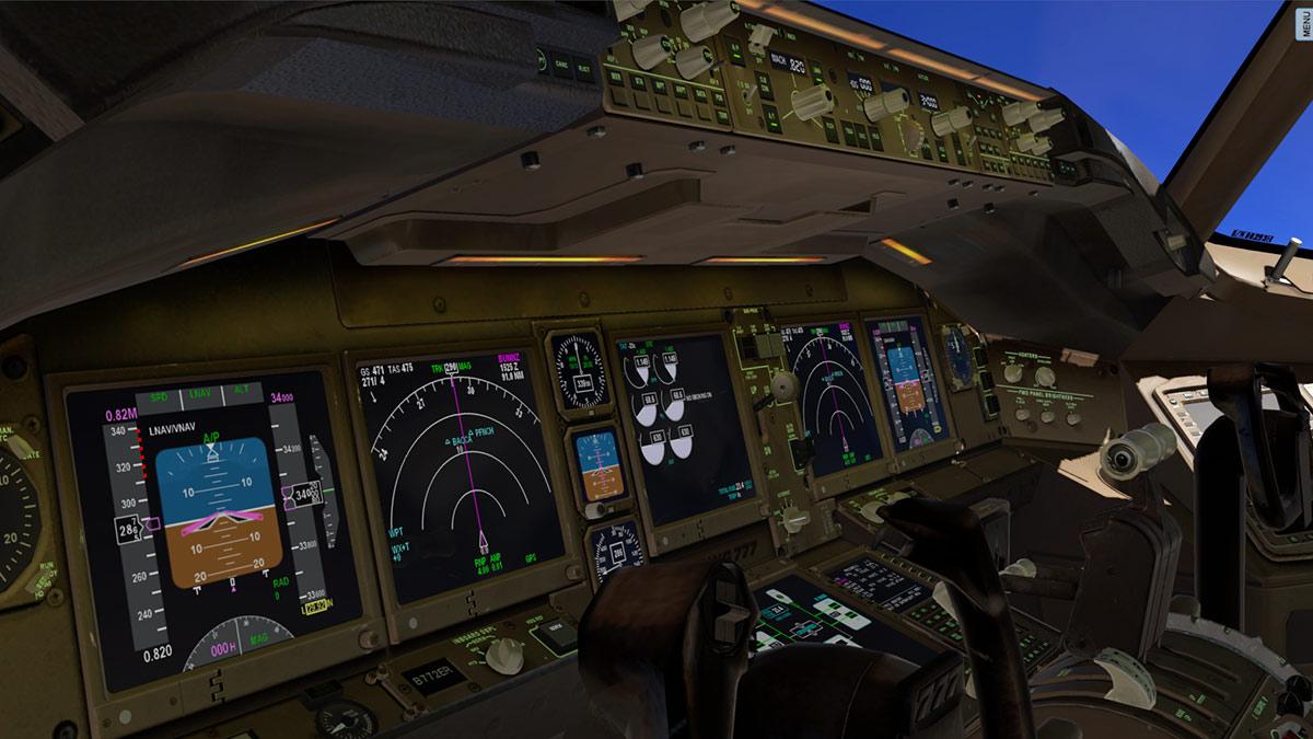 All about Xplane 11 Desktop Manual Xplane - r18worker info