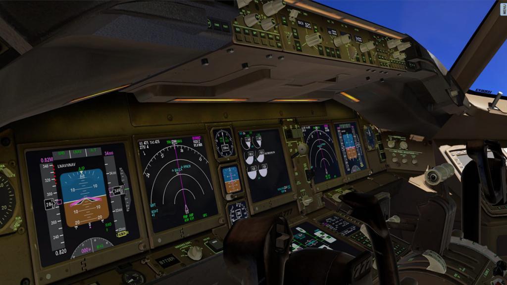 777-200ER_v192 Cockpit 1.jpg