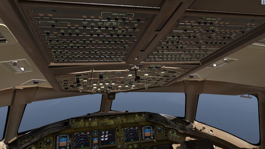 777-200ER_v192 Cockpit 2.jpg