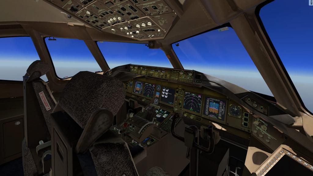777-200ER_v192 Cockpit 3.jpg