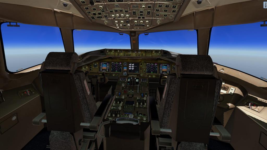 777-200ER_v192 Cockpit 4.jpg