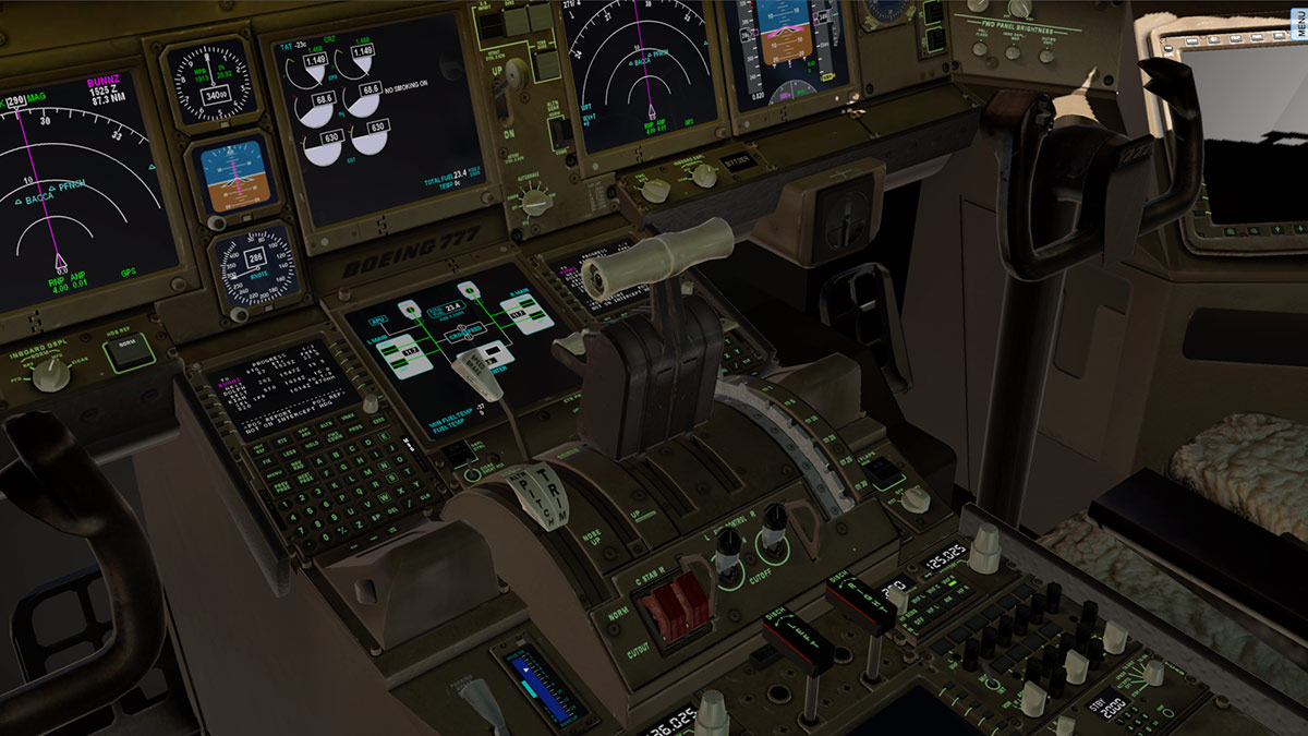 boeing 777 worldliner x-plane crack for mac