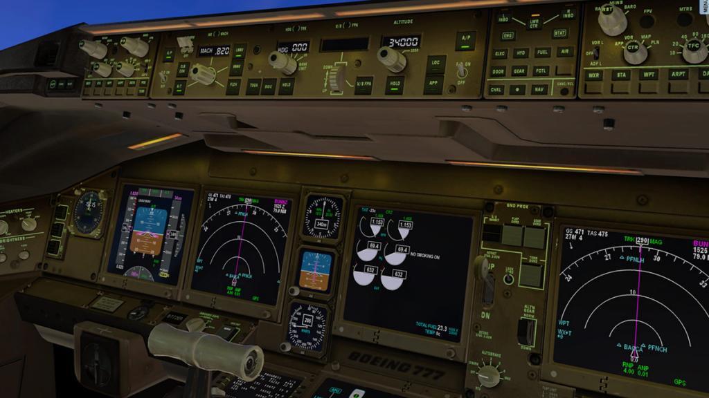777-200ER_v192 Cockpit 6.jpg