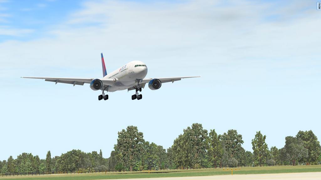 777-200ER_v192 Landing 1.jpg