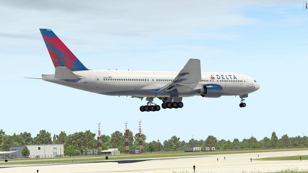 777-200ER_v192 Landing 2.jpg
