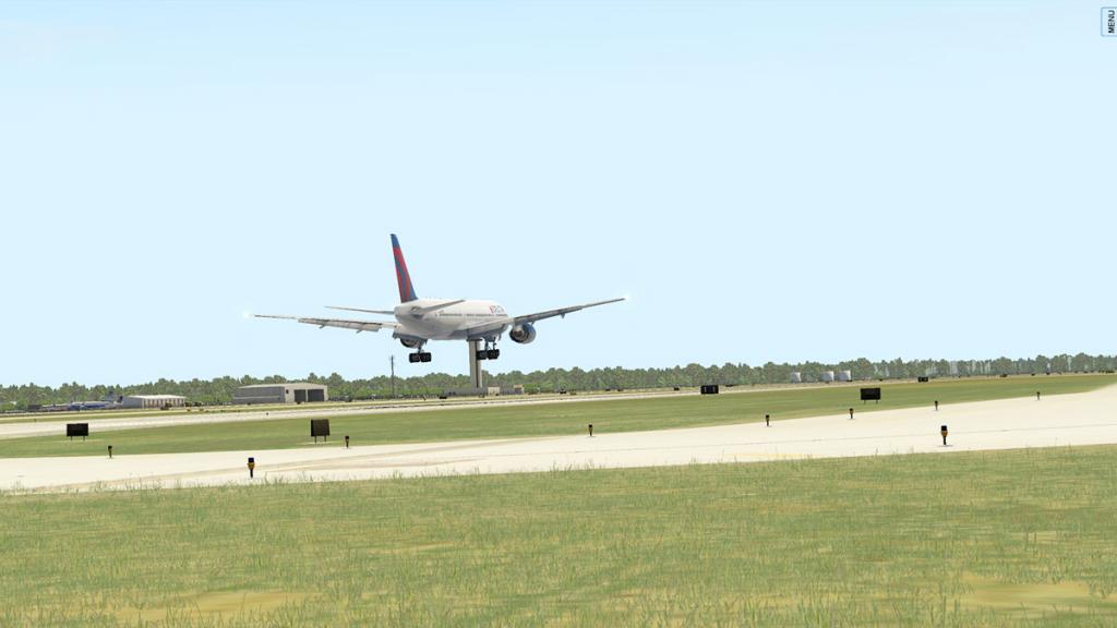 777-200ER_v192 Landing 3.jpg
