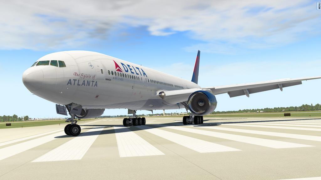 777-200ER_v192 Landing 4.jpg