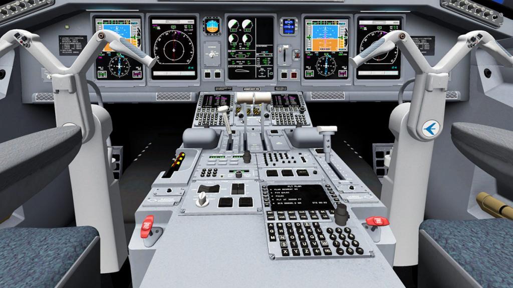 E195v2_Cockpit 1.jpg
