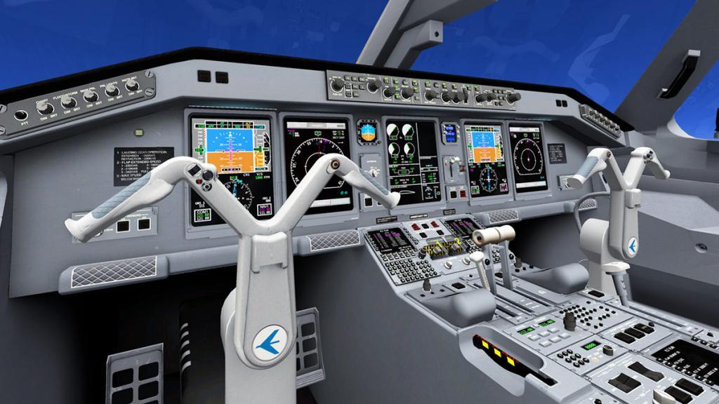 E195v2_Cockpit 2.jpg
