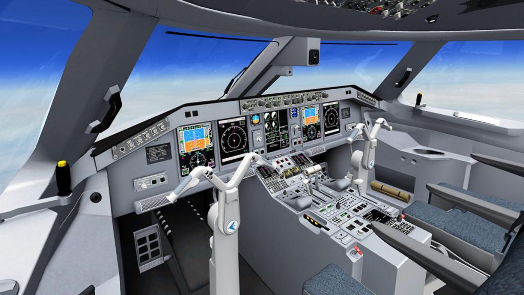 E195v2_Cockpit 3.jpg