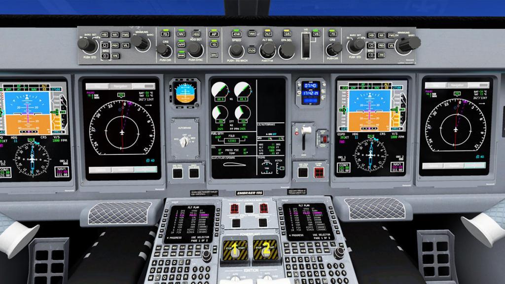 E195v2_Cockpit 6.jpg