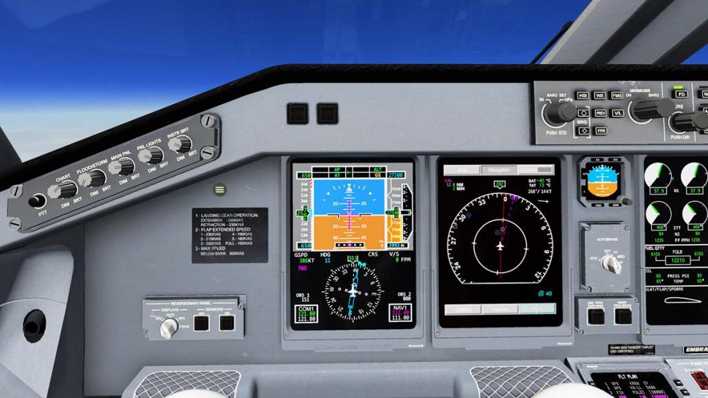 E195v2_Cockpit 5.jpg