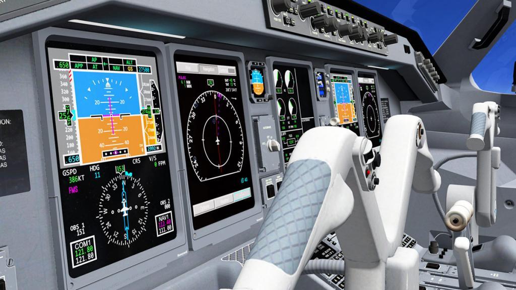 E195v2_Cockpit 4.jpg
