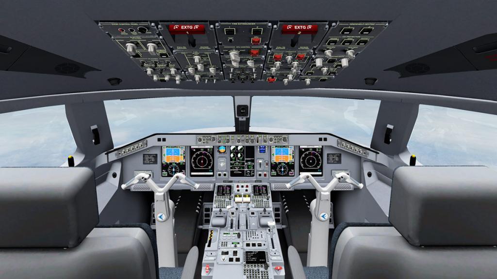 E195v2_Cockpit 7.jpg