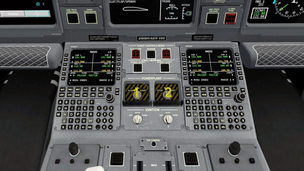 E195_TEKTON FMS 1.jpg