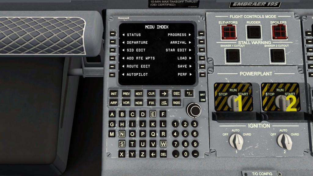 E195_TEKTON FMS 2.jpg