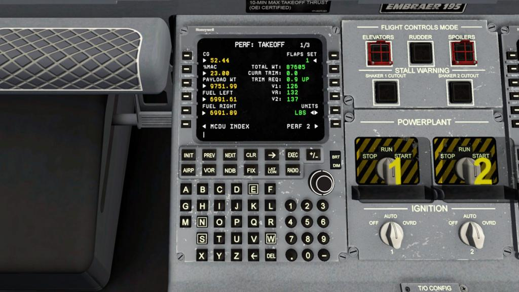 E195_TEKTON FMS 5.jpg