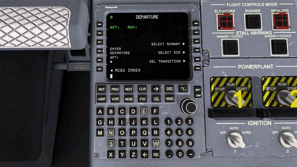 E175_v1.2_Honeywell FMC 3.jpg