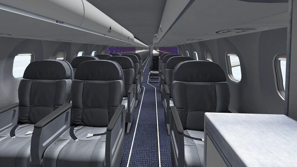 E195v2_Cabin 1.jpg