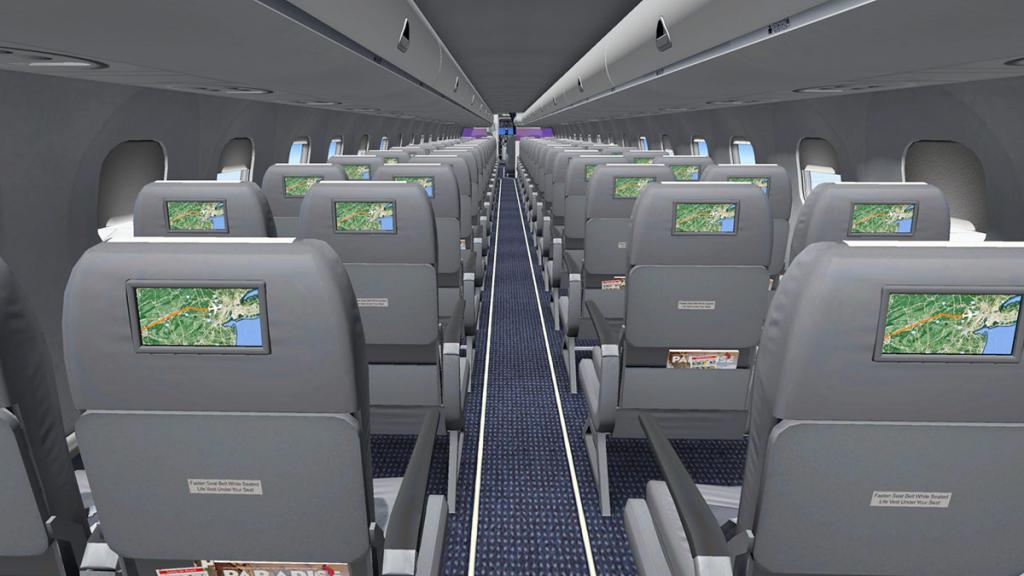 E195v2_Cabin 3.jpg